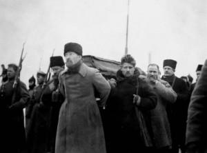 Pogrzeb_Lenina1924